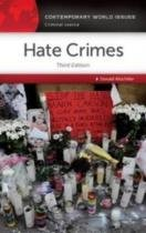 Hate Crimes - Abc-clio