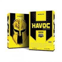Havoc 66 packs - Neonutri