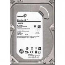 """HD 1TB Sata 3 Seagate ST1000VM002 Slim HDD 3.5"""" PULL OEM -"""