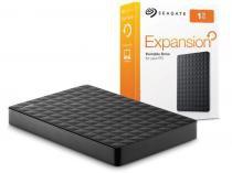 Hd 1tb usb 3.0 seagate 2.5 externo portatil expansion stea1000400 -