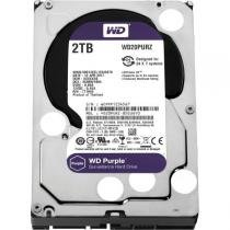 HD 2TB 5400rpm 64MB WD Purple WD20PURZ Western digital