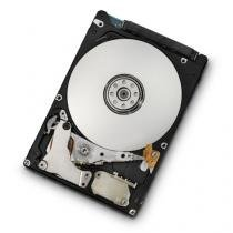 "HD 500 GB 5400 RPM SATA 2 (3Gb/s) Hitachi H2T500854S7 Travelstar HGST 2.5"", 7 mm, 8 MB Cache - Hitachi"