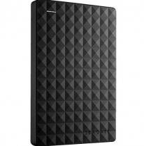 HD Externa Seagate Expansion  1 TB 3.0 -