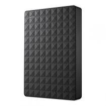 HD Externo 3TB Seagate Expansion  USB 3.0  STEA3000400 -