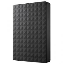 HD Externo 3TB USB 3.0 Seagate Expansion - STEA3000400 -