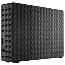 HD Externo 5TB Seagate - Expansion USB 3.0