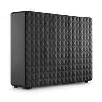 HD Externo Seagate 3TB Expansion USB 3.0 -