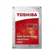 Hd Interno Toshiba 2TB Satai BOX Hdwd120xzsta -