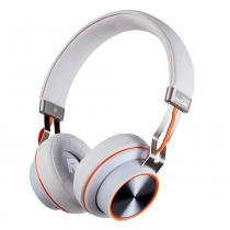 Headphone Easy Mobile Freedom 2 Sound BT Branco 1019 - Easy Mobile