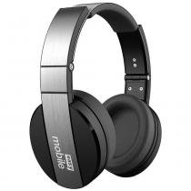 Headphone Easy Mobile Supreme Sound Metal 741 -