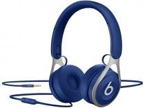 Headphone/Fone de Ouvido Beats EP  - Azul