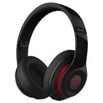 Headphone/Fone de Ouvido by Dr. Dre Studio - Beats