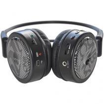 Headphone/Fone de Ouvido DL Dobrável - ONB-M80PA