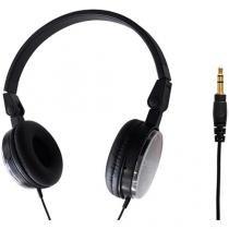 Headphone/Fone de Ouvido DL Dobrável - Onbongo