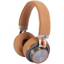 Headphone/Fone de Ouvido Easy Mobile Bluetooth - Sem Fio com Cabo P2 com Microfone Freedom 2