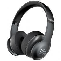 Headphone/Fone de Ouvido JBL Bluetooth - Everest 300 Preto