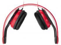 Headphone/Fone de Ouvido Xtream 360 - Multilaser