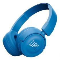 Headphone JBL T450 Azul -