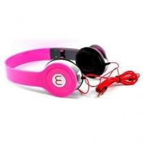 Headphone Mex Rosa - Am-567 - 2e