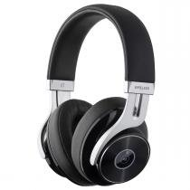 Headphone Premium Hi-Fi W855BT Preto Bluetooth EDIFIER Dj Erick Jay -