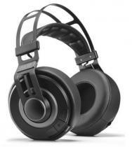 Headphone Pulse PH241 Premium Bluetooth Large Preto - Multilaser
