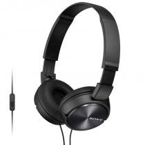 Headphone Sony MDR-ZX310AP - Sony