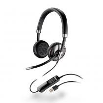 Headset Blackwire C720-M Plantronics -
