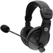 Headset Bright - Office