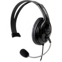 Headset com Controle de Volume para Xbox 360 - Dreamgear -