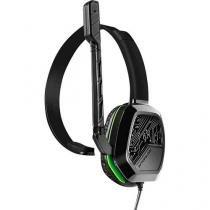 Headset com fio afterglow lvl 1 para xbox one (xone) - pdp - Pdp