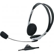 Headset com Microfone Bright Alvorada 0010 -