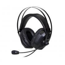 Headset Cooler Master MasterPulse MH320 -