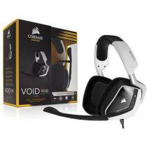 Headset Corsair Gaming Storm Void Dolby 7.1 USB - CA-9011139-NA - Corsair