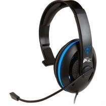 Headset Ear Force P4C - Turtle Beach -
