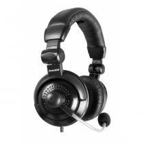 Headset Elite Dreamgear para PS3 - DGPS3-3855 -