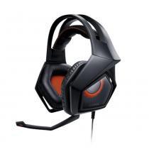 Headset Gamer ASUS STRIX PRO BLACK 90YH00B1-M8UA00 -