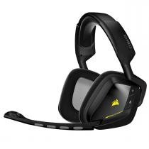 Headset gamer corsair void black usb 7/1 dolby - ca-9011130-na - Corsair