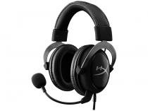 Headset Gamer HyperX Cloud II Pro Gaming