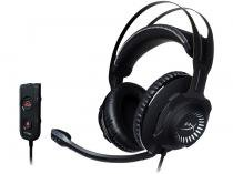 Headset Gamer HyperX Cloud - Revolver S