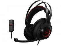 Headset Gamer HyperX Cloud - Revolver