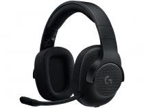 Headset Gamer Logitech - G433