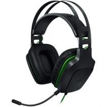 Headset Gamer para PC Razer Electra - V2