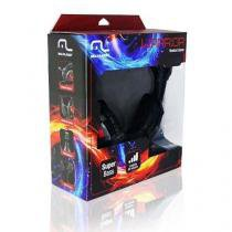 Headset gamer PH101 - Multilaser