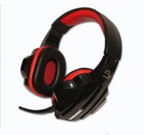 Headset gamer PH120 - Multilaser