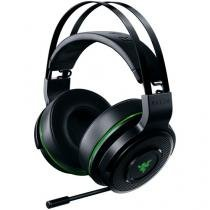 Headset Gamer Razer Thresher 7.1 Wireless - Iluminado