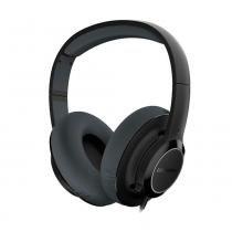 Headset Gamer SteelSeries Siberia X100 - Xbox One, PC e Mobile -