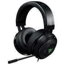 Headset Kraken 7.1 V2 Chroma - Razer