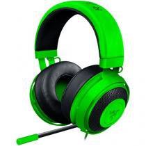 Headset Kraken Pro V2 - Razer