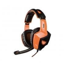 Headset oex hs401 eagle para games -