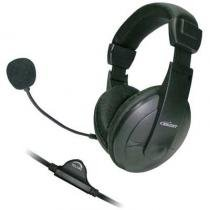 Headset P2 Vulcão 01409 Bright -